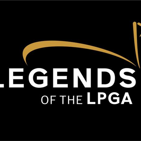 Legends Tour gets name change, expands alliance with LPGA