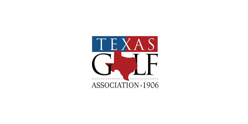 Since 1916, the caretakers of women's amateur golf in Texas have believed that golf enriches the lives of those who play. The organization has existed in many forms over the last century, but always not just for the good of the game, but because the game is good. Good for connecting people. Good for building character. Good for building bridges between generations. Good for the mind and body. The Texas Golf Association and WTGA Committee provides championship opportunities, fun golf play days and events, beginner golf classes and individual benefits to women across the state, ensuring that the game will be sustained and accessible for many years to come.