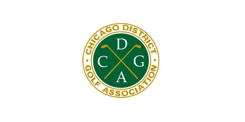 A CDGA membership is for everyone who plays the game! Join our community of 82,000 CDGA members to receive a wide variety of member benefits, including an official USGA Handicap Index®, exclusive member offers, playing opportunities, member communications and much more. To learn more or become a CDGA member, visit CDGA.org/Join.