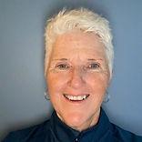 Diane Whitman