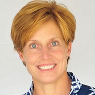 Nicole Jeray