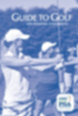2019_KPMGWomensPGAClinic_GolfGuide_Cover