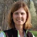 Jennifer Barnsley