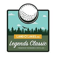 LandOLakes_Logo1.jpg