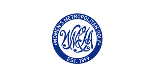 Serving the New York Metropolitan area for over 100 years, the WMGA is the second-oldest women's golf association in the US with more than 200 member clubs and approximately 2,500 individual members. Its mission is to foster good sportsmanship, good fellowship and friendly rivalry while encouraging and developing skilled amateur women golfers through individual competition and team play. It is also the USGA-sanctioned course rating authority for women throughout the metropolitan area.