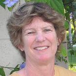 Jean Platt Spencer