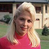 Lisa Horst