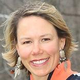 Sally Krystyn