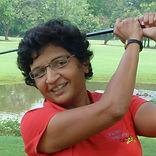 Kiran Kanwar, PhD.