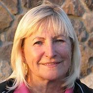 An Marie Ekfeldt