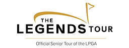The Legends Tour, Official Senior Tour of the LPGA