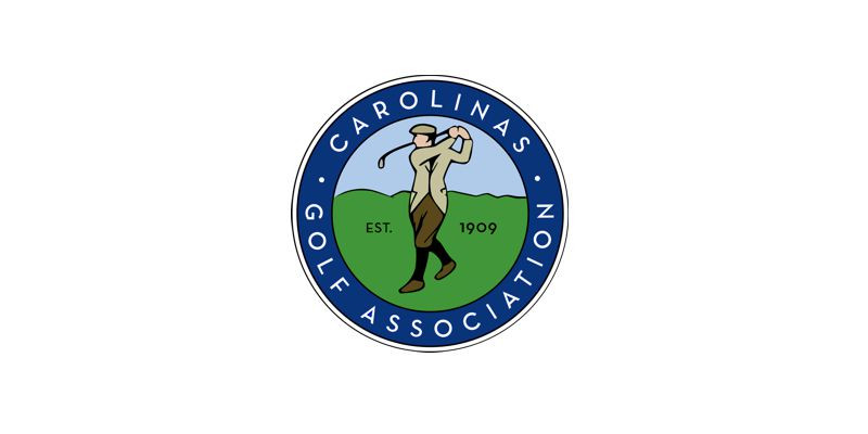 The CGA is comprised of nearly 150,000 individual members at over 700 golf clubs in North Carolina and South Carolina. Members receive many various benefits at the individual and club level. To join, visit CarolinasGolf.org.