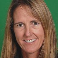 Susie Redman