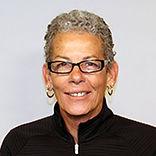 Susan Teitel