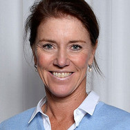 Helen Alfredsson