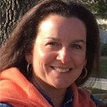 Roxanne M. Mitchell