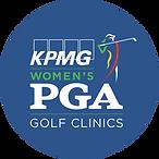 KWPGA_GolfClinics_Clr_LtBlue_Circle.png