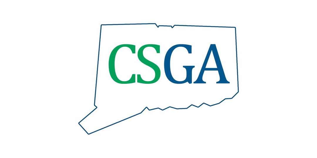 The mission of the CSGA is to promote and preserve the best interests and true spirit of the game of golf by serving its member clubs and their golf members.  We are committed to offering the highest level of service in conducting tournaments, administering course ratings and handicap indexes, and providing educational support and other services.  As the steward of golf in Connecticut, the CSGA supports initiatives that promote and support the game by attracting new players and increased play.
