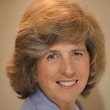 Carole Clark