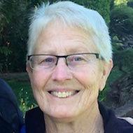 Carol Gossett
