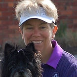 Suzanne Noblett