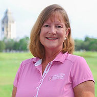 Rhonda Ferguson
