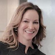 Karen Jansen