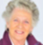 Sandra Palmer