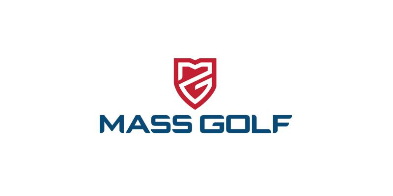 Whether you play golf once a year, every day or have never picked up a club, Mass Golf is the place for you! In addition to obtaining a USGA GHIN Handicap Index through one of our Member Clubs, you will be joining a community of more than 87,000 golfers and take advantage of the many golfer benefits we offer including exclusive discounts, access to a range of championships and tournaments that will get you onto new and different courses, complimentary subscriptions to MassGolfer magazine and Global Golf Post New England and the ability to post scores and manage your handicap index from the convenience of your computer and mobile device.  Learn more about how being a Mass Golf member can be the ultimate game changer in your life!