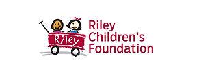 SCLC_Website_CharityPartners.jpg