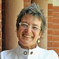 Jane Stangl