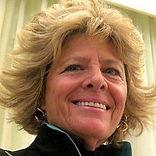 Sue Kaffenburgh