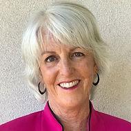 Ann Wolta Blackstone