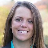 Katie Pius