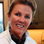 Cherie McCammon