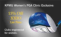 APP_Shop_Ads_XXIO.jpg