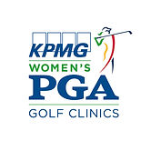 KWPGA_Golf_Clinics.jpg