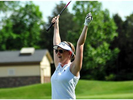 LPGA Golf Clinics for Women Kicks Off 27th Season