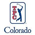 TPCColo_logo.jpg
