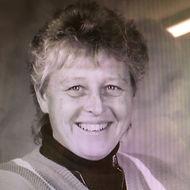 Sue Werkheiser