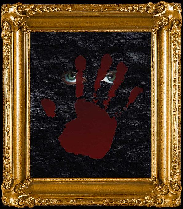 cuadro mano y ojos.jpg