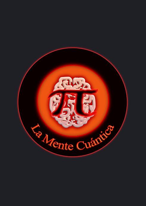 logo the Mente Quantica model_grey wix.j