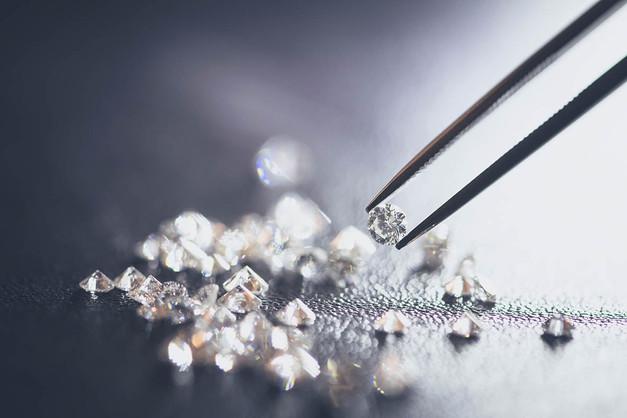 Jonny-Klammer-Jewelry07.jpg