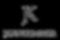 Logo_web_06.png