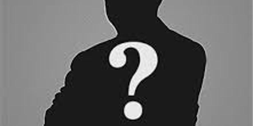 Mystery Artist & Video Filming Concert