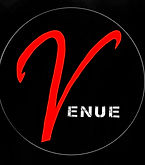 Venue Logo .jpg