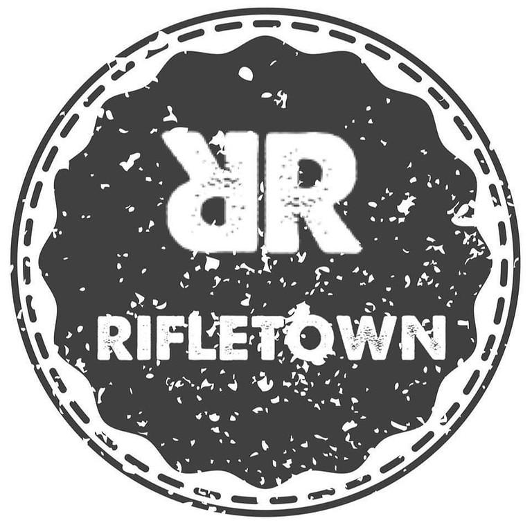 Rifletown Live