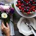 Yemek Fotoğrafçılığıyla İlgilenenler Buraya!