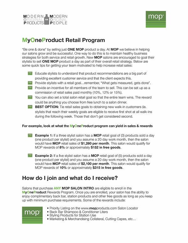 MOP Rewards Details.jpg