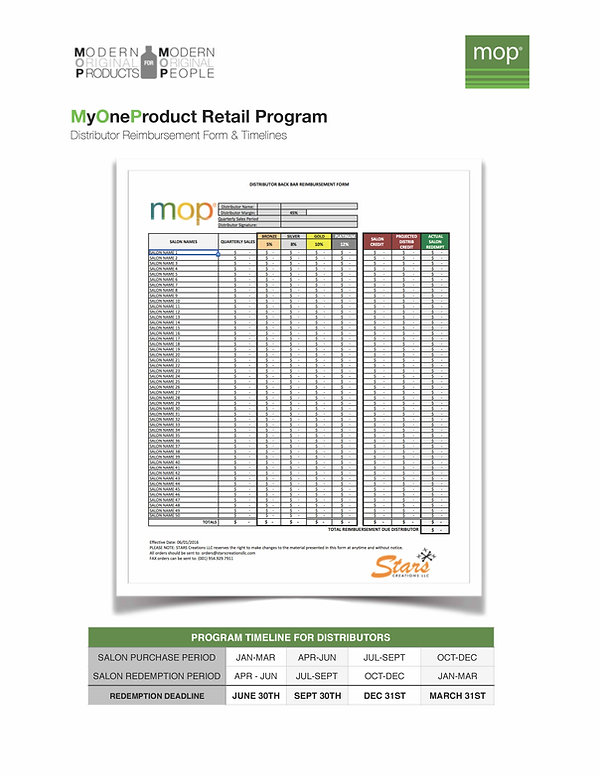 MOP Rewards Reimbursement.jpg